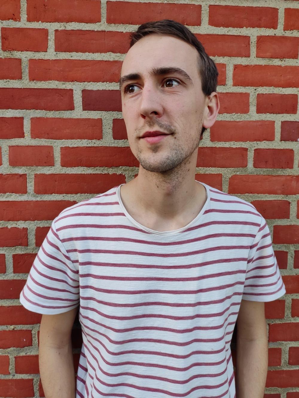Jens Peter Nebsbjerg