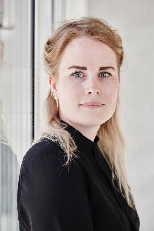 Sofie Lem Hansen